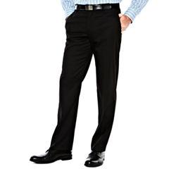 Van Heusen® Studio Pants