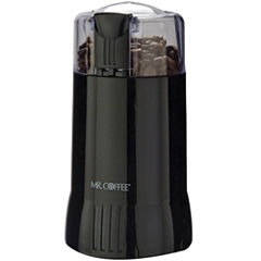 Mr. Coffee® Blade Coffee Grinder
