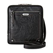 Relic® Evie Zip Around Crossbody Bag
