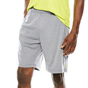 Asics® Show Off Training Shorts