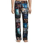Star Wars® Rogue One Microfleece Pajama Pants