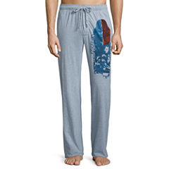 Marvel® Captain America Civil War Knit Pajama Pants
