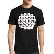 DC Shoes Co.® Short-Sleeve Ball of Confusion Tee