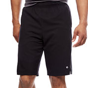 Xersion™ Double Vented Woven Training Short