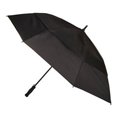 totes® Golf Stick Umbrella