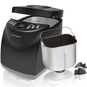 Hamilton Beach® Home Baker® 2-lb. Automatic Bread Maker