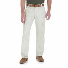 Wrangler® Reserve Cargo Pant