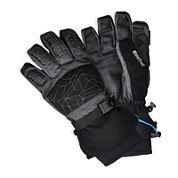 WinterProof Ski Gloves