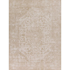 Rania Rectangular Rug