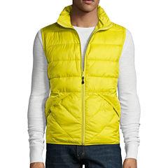 Arizona Lightweight Puffer Vest