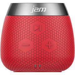HMDX Jam Replay Wireless Speaker