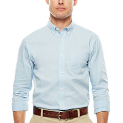 Dockers® On-the-Go Woven Shirt