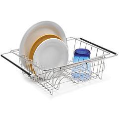 Polder® In-Sink Dish Rack