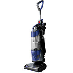 Bissell® PowerGlide® Deluxe Upright Vacuum Cleaner