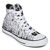 Converse Chuck Taylor All Star Womens Sneakers