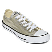 Converse® Chuck Taylor All Star Womens Sneakers
