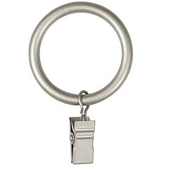 Umbra® Set of 7 Clip Rings