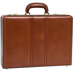 McKleinUSA Daley Leather 3.5