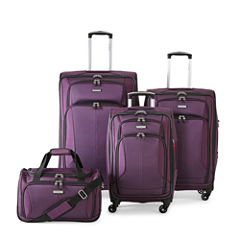 Samsonite Prevail 3.0 Luggage Collection