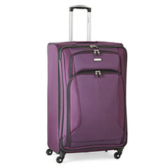 Samsonite Prevail 3.0 29