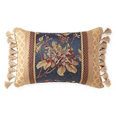 Croscill Classics® Calice Oblong Decorative Pillow
