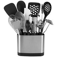 OXO® 15-pc. Everyday Kitchen Tool Set