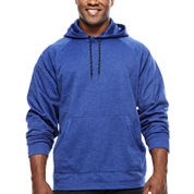 The Foundry Big & Tall Supply Co. Fleece Hoodie
