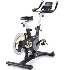 ProForm® Tour de France Indoor Cycle