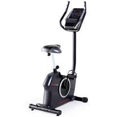 ProForm® 225 CSX Exercise Bike