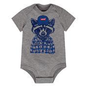 Levi's Bodysuit - Baby