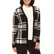 Sag Harbor Skyline Cardigan