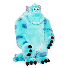 Disney Collection Sulley Large Plush