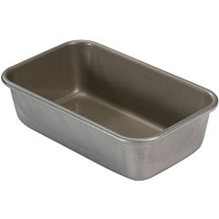 Nordic Ware® Loaf Pan