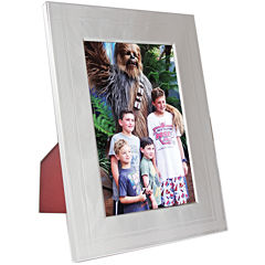Natico Marvin Picture Frame