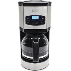 Capresso® SG120 12-Cup Coffee Maker
