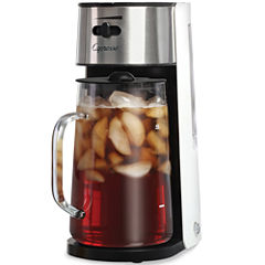 Capresso® Iced Tea Maker