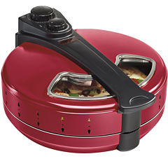 Hamilton Beach® Pizza Maker