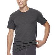Jockey® 4-pk. Activeblend™ Crewneck T-Shirts