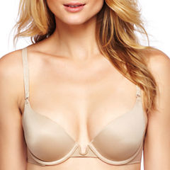 Lily of France® Extreme Options 62+ Ways to Wow Convertible Bra - 2175415
