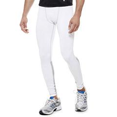 Xersion Compression Workout Pants