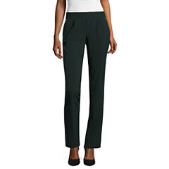 Worthington Trousers Talls