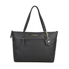 Liz Claiborne Liza Tote Bag