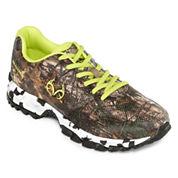 Realtree® Cobra Mens Casual Shoes