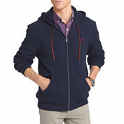 Izod Fleece Jacket
