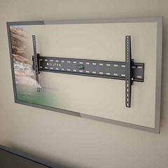 Tilting Flat-Panel 70