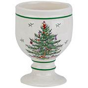 Spode® Christmas Tree Tumbler