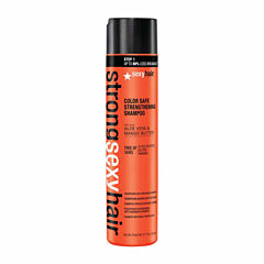 Sexy Hair Concepts Shampoo - 10.1 Oz.