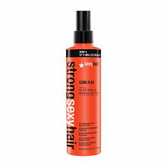 Sexy Hair Concepts Hair Treatment - 8.5 Oz.