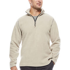 St. John's Bay Fleece Jacket