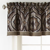 Home Expressions™ Vincenzo Valance